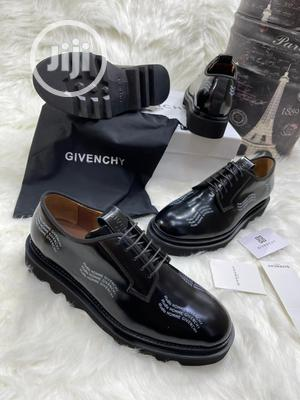 High Quality Givenchy Shoes for Men | Shoes for sale in Lagos State, Magodo