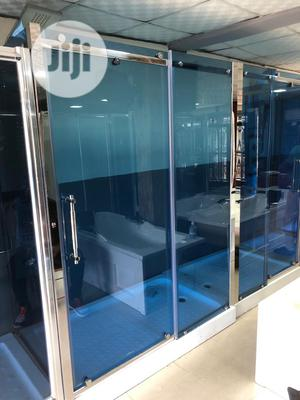 Shower Cubicle | Plumbing & Water Supply for sale in Lagos State, Ojo