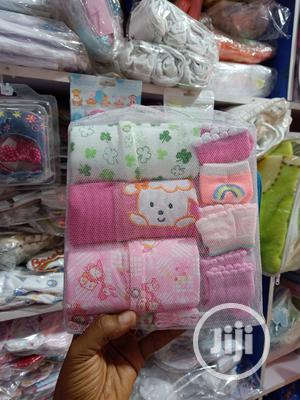 Baby Overalls | Children's Clothing for sale in Abuja (FCT) State, Kubwa