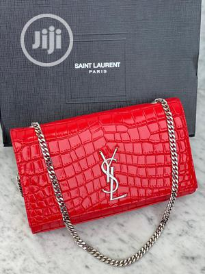 High Quality Saint Lurrent Shoulder Bags for Ladies | Bags for sale in Lagos State, Magodo