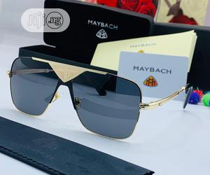 Original Maybach Sunglasses Available Right Now | Clothing Accessories for sale in Lagos State, Lagos Island (Eko)