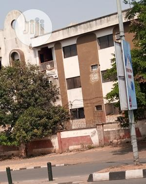 6 Nos of 3 Bedroom Flat for Sale   Houses & Apartments For Sale for sale in Abuja (FCT) State, Wuse 2