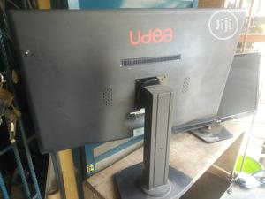 """32"""" IPS HDMI Monitor 