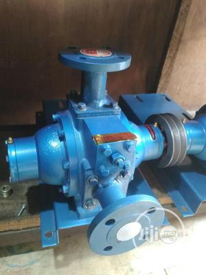 Gas Pump Head 2 Inchins   Manufacturing Equipment for sale in Lagos State, Ojo