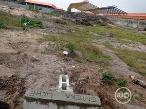 Boundless Court Ibeju Lekki, Eleganza Industrial Estate | Land & Plots For Sale for sale in Ajah, Off Lekki-Epe Expressway