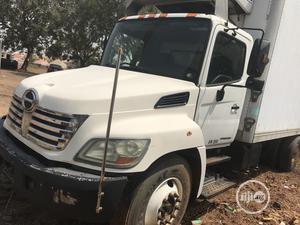 Hino Truck Toyota | Trucks & Trailers for sale in Abuja (FCT) State, Gwarinpa