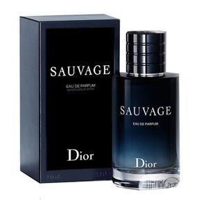 Christian Dior Men's Spray 100 Ml | Fragrance for sale in Lagos State, Amuwo-Odofin