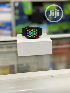 Series 6 Replica Smartwatch | Smart Watches & Trackers for sale in Lagos State, Agege