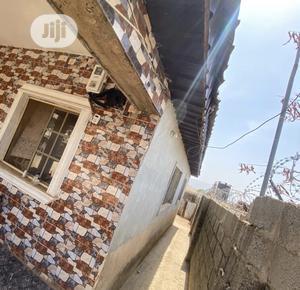 3 Bedroom Fully Detached Bungalow for Sale at Orozo, Abuja. | Houses & Apartments For Sale for sale in Abuja (FCT) State, Karshi
