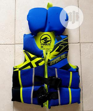 Kid's Life Jacket   Children's Gear & Safety for sale in Lagos State, Ajah