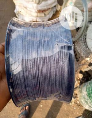 Electric Tension Wire | Electrical Equipment for sale in Lagos State, Lagos Island (Eko)