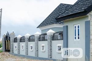 House Painter by Professional | Building & Trades Services for sale in Lagos State, Isolo