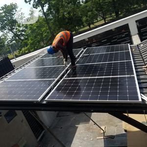 Solar Installation | Solar Energy for sale in Lagos State, Ikeja