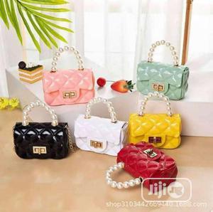 Sweet Ladies Mini Bags | Bags for sale in Lagos State, Ikoyi