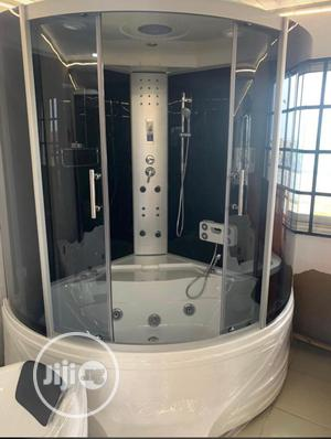 Shower Cubicle. | Plumbing & Water Supply for sale in Lagos State, Ojo