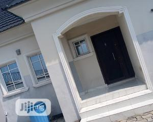 Executive Newly Built All Rooms En-Suite 3 Bedrooms | Houses & Apartments For Sale for sale in Ajah, Ajiwe