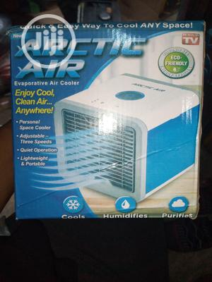 Arctic Air Cooler | Home Appliances for sale in Lagos State, Surulere