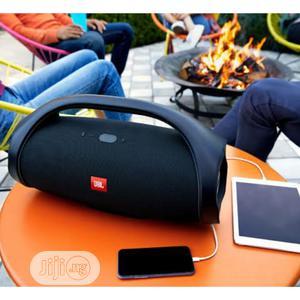 JBL Boombox 2 | Audio & Music Equipment for sale in Lagos State, Ikeja