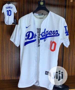 Baseball Jersey | Clothing for sale in Lagos State, Lagos Island (Eko)