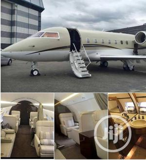 Private Jet | Heavy Equipment for sale in Lagos State, Ikeja