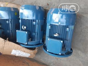 Industrial Electric Motors | Manufacturing Equipment for sale in Lagos State, Ojo