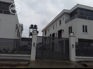 3bdrm Apartment in Errotts Court, Lekki for Rent | Houses & Apartments For Rent for sale in Lagos State, Lekki