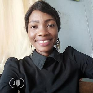 Customer Care Representative | Customer Service CVs for sale in Lagos State, Lekki