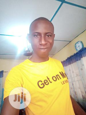 Chemistry, Physics Mathematics Tutor | Child Care & Education Services for sale in Oyo State, Ibadan