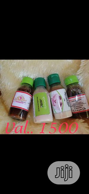 Pimples Wash   Skin Care for sale in Lagos State, Ejigbo