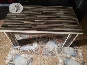 Center Table for Sale   Furniture for sale in Lagos State, Yaba