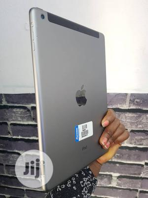 Apple iPad Air 32 GB Silver | Tablets for sale in Lagos State, Ajah