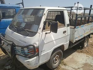 Hyundai H150 2000 Truck Fitted With Toyota Engine | Trucks & Trailers for sale in Abuja (FCT) State, Dei-Dei