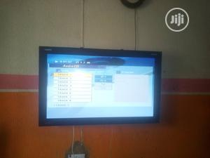 42 Inch Plasma Tv Set HD Ready | TV & DVD Equipment for sale in Lagos State, Alimosho