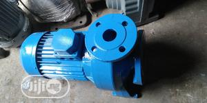 5.5 Hp Water Pump   Manufacturing Equipment for sale in Lagos State, Ojo