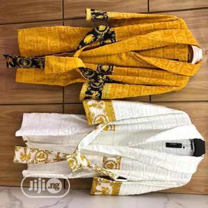 Versace Robe | Clothing for sale in Lagos State, Lagos Island (Eko)