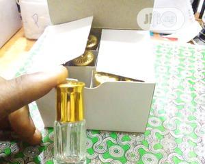 Fragrance Unisex Oil 3 Ml | Fragrance for sale in Lagos State, Amuwo-Odofin