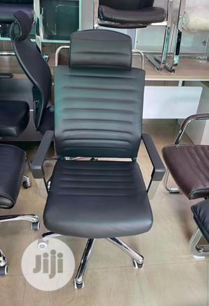 The Office Chair | Furniture for sale in Abuja (FCT) State, Wuse