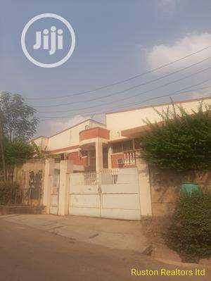 7bdrm Bungalow in Bodija for Sale | Houses & Apartments For Sale for sale in Ibadan, Bodija