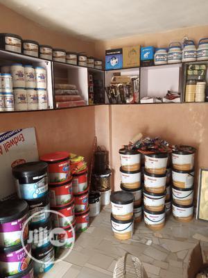 Marmarito Stucco Paint | Building Materials for sale in Kaduna State, Kaduna / Kaduna State