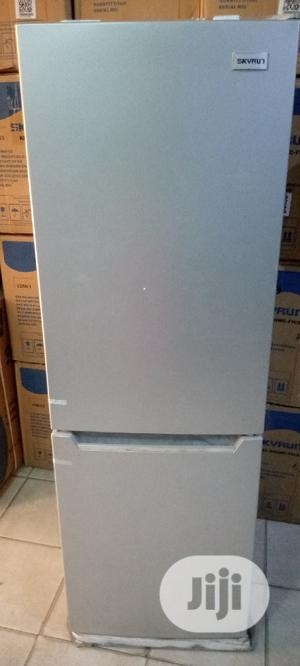 Skyrun Refrigerator 157 Liters | Kitchen Appliances for sale in Abuja (FCT) State, Wuse