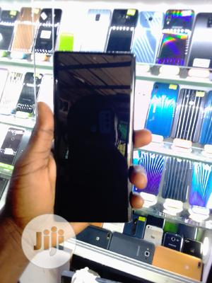 Samsung Galaxy Note 10 Plus 256 GB Black   Mobile Phones for sale in Lagos State, Ikeja