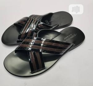 Original Italian Slippers | Shoes for sale in Lagos State, Lagos Island (Eko)