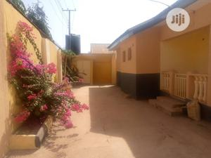 5 Bedroom Bungalow (Renovated   Houses & Apartments For Rent for sale in Kaduna State, Kaduna / Kaduna State