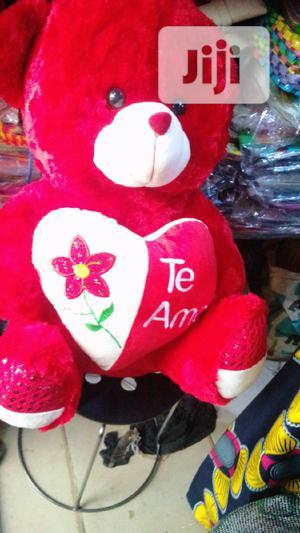 Children Teddy Bear   Toys for sale in Lagos State, Oshodi