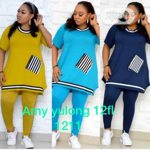Quality Trouser and Top for Ladies | Clothing for sale in Imo State, Owerri