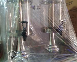 Manual Juice Dispenser | Restaurant & Catering Equipment for sale in Abuja (FCT) State, Wuse 2