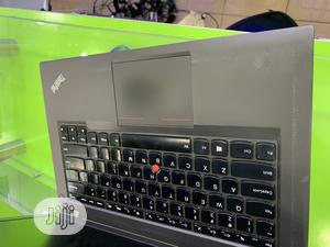 Laptop Lenovo ThinkPad T440s 4GB Intel Core I5 HDD 500GB   Laptops & Computers for sale in Kaduna State, Kaduna / Kaduna State
