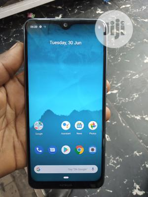 Nokia 6.2 64 GB White | Mobile Phones for sale in Lagos State, Ikeja
