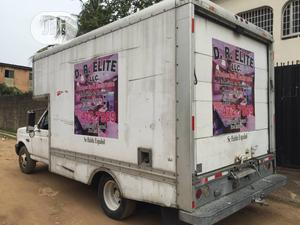 Ford Truck Carrier | Trucks & Trailers for sale in Lagos State, Alimosho
