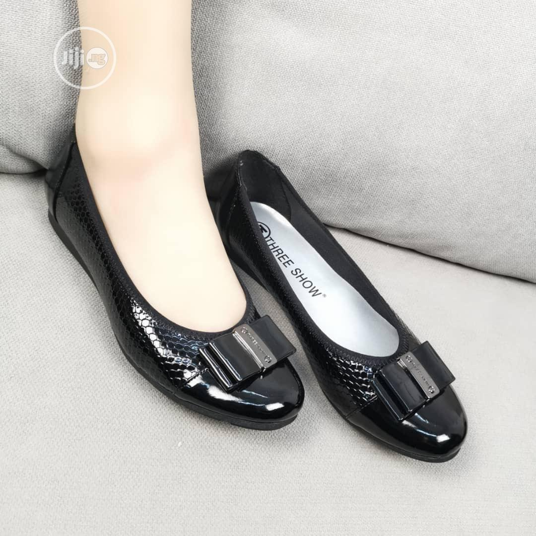 Loafers for Women | Shoes for sale in Lekki, Lagos State, Nigeria